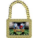 Turnover Chains NEW ITEMS